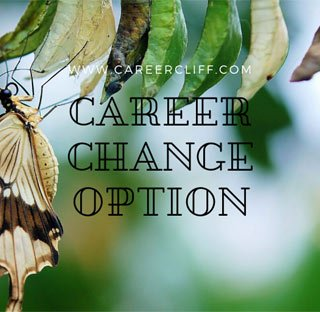 career-change-option