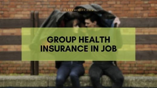office Health Insurance