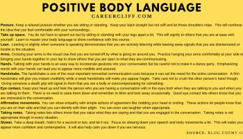 Language mirroring activity body Use Mirroring