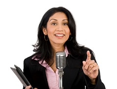 woman-speaking-small