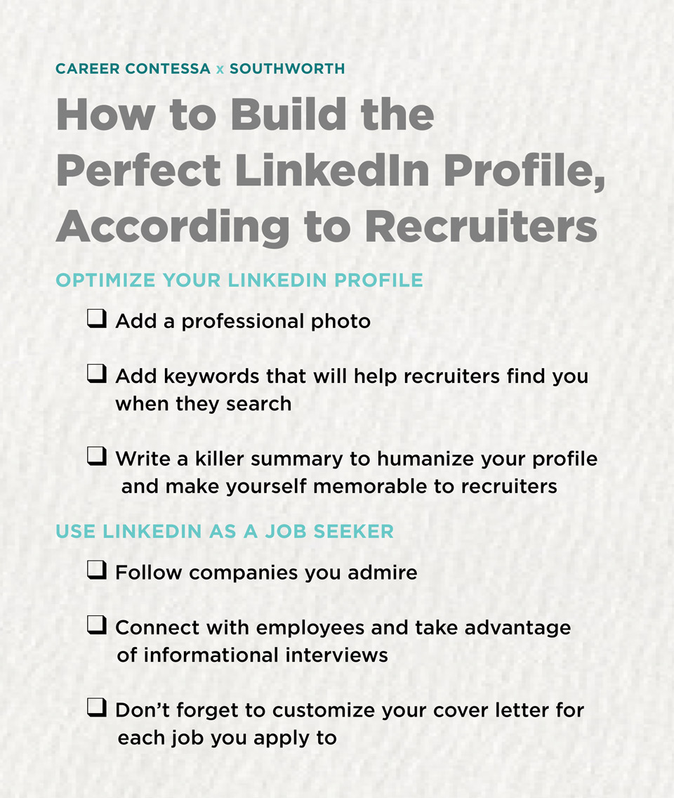 Good Want The Secret Advantage? Engage On LinkedIn Regularly And Often