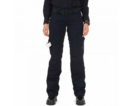 EMS-EMT PANTS SECURITY PANTS EXTRA POCKETS ADJUSTABLE WAIST SIZES XS-5XL