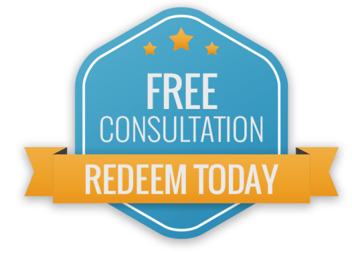 Free Consultation from Career Development Associates