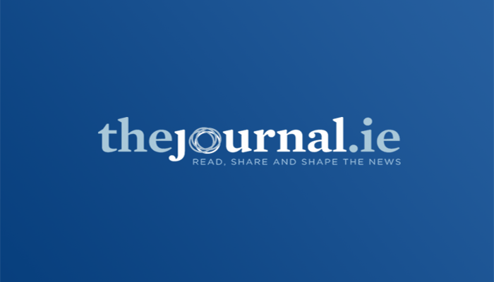 The Journal - www.thejournal.ie