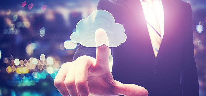 Cloud Changes by Millennials Drive the Rest of Us Crazy? NOT SO!