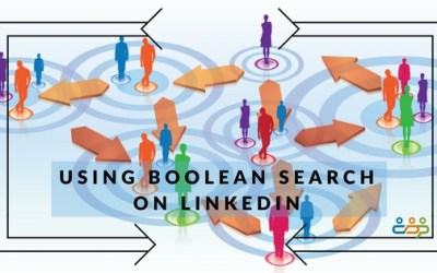 Using Boolean Search on LinkedIn