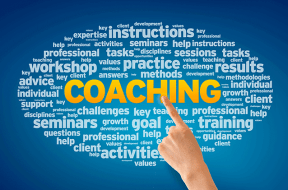 Academic-Coaching