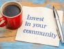 Community-Outreach