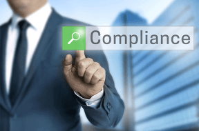 compliance24-7