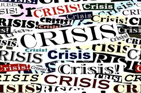 crisisweb2