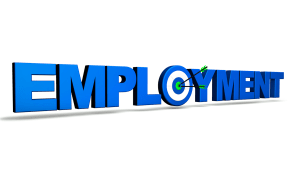 May 2017 career education review 2017 changes to the gainful employment disclosure template maxwellsz