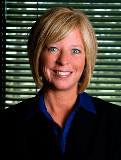Jeanne Herrman