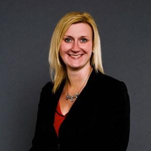 Tracy Kreikemeier