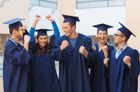 graduationrates
