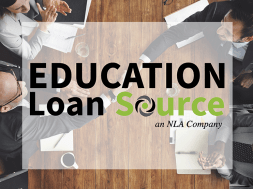 Education Loan Source