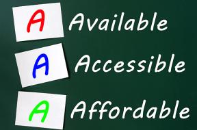 Inclusive-Access-