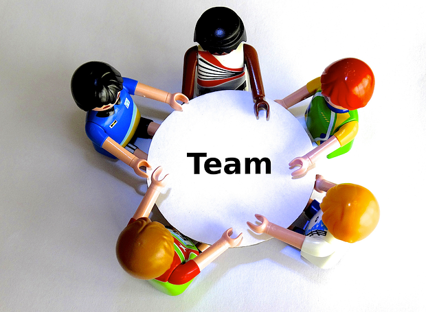People Management Tips For Project Managers