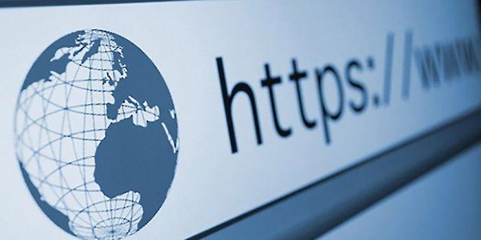 1394220831-5-key-factors-website-success