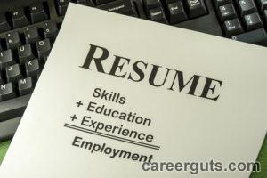 Wdas offers résumé and interview help for entry level dental assistants. Dental Assistant Resume Objective