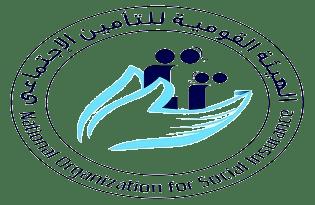 قانون التأمينات الاجتماعية الجديد رقم 148 لسنة 2019