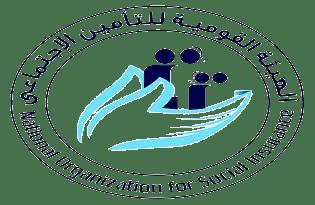 مشروع اللائحة التنفيذية لقانون التأمينات الاجتماعية رقم 148 لسنة 2019
