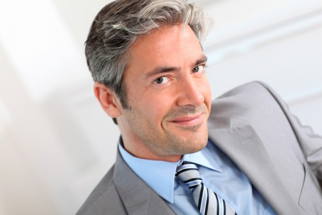 Job Interview Hairstyles For Men - Career Igniter