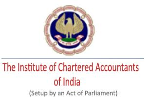 Image result for icai