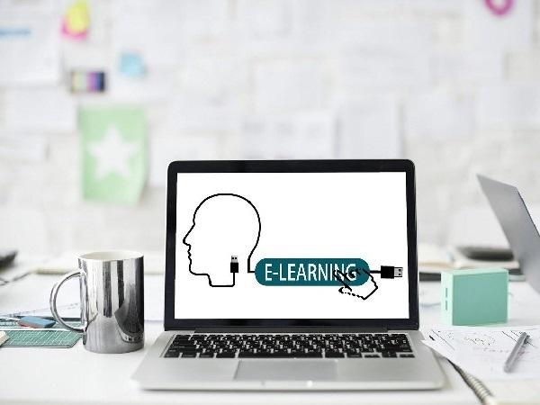 e learning 3734521 1280 1587200617