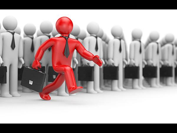 Sambalpur DCCB Recruitment 2020:30 Posts