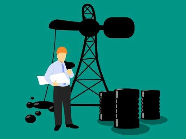 पेट्रोलियम इंजीनियर के रूप में करियर: पाठ्यक्रम और नौकरी के अवसरों की जाँच करें