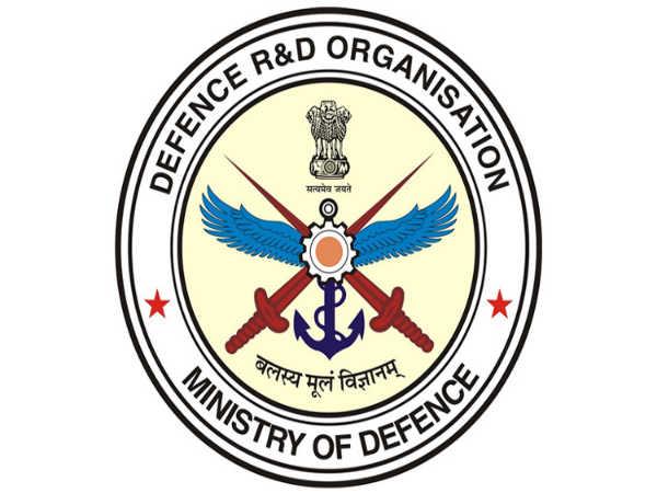 DRDO भर्ती 2021: अपरेंटिस के 57 पदों के लिए mhrdnats.gov.in पर ऑनलाइन आवेदन करें