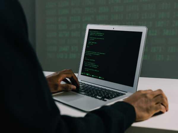 IIT मद्रास ऑनलाइन डेटा साइंस प्रोग्राम प्रदान करता है, आवेदन प्रक्रिया और अन्य विवरण देखें