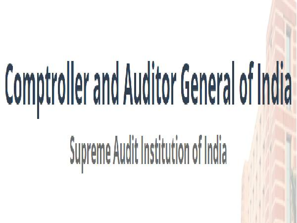 CAG Recruitment 2021 For 199 Auditor/Accountant And Clerk/DEO Group C Posts, Apply Offline Before October 31