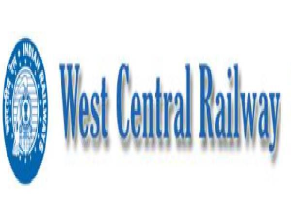 RRC पश्चिम मध्य रेलवे भर्ती 2021 RRC WCR में 2,226 ट्रेड अपरेंटिस के लिए, पंजीकरण विवरण देखें