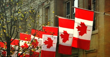 Affordable Colleges in Canada for International Students