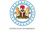 Rivers State Civil Service Commission Recruitment 2019-2020 Vacancies