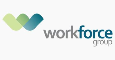 Workforce Group Recruitment 2019-2020 - Apply Here