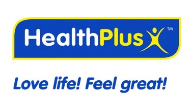 Head, Customer Service At HealthPlus Limited E-commerce Operations Manager At HealthPlus Limited Business Performance Management (BPM) Manager At HealthPlus Limited HealthPlus Limited Job Vacancies (3 Positions)