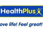 Pharmacist (Lagos) at HealthPlus Limited