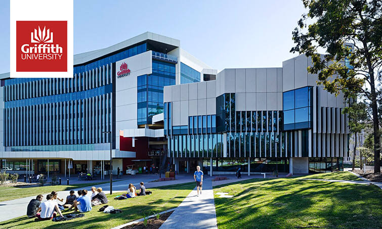 Behavioural Science Honours Scholarship at Griffith University in Australia 2020
