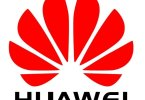 Senior Manager, Enterprise Architecture at Huawei Technologies