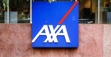 Investment Analyst at AXA Mansard