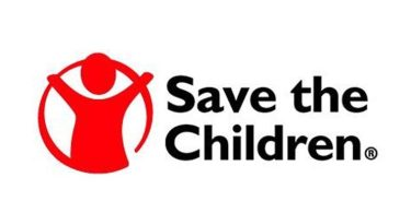 Women Economic Empowerment Officer at Save the Children Nigeria