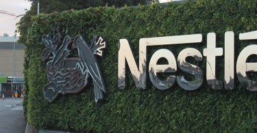 Tax Specialist at Nestle Nigeria