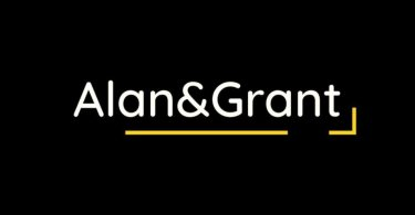 Alan & Grant Vacancies (7 Positions)