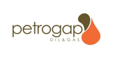 Petrogap Oil and Gas Job Recruitment (2 Positions)