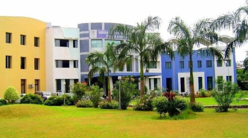 Medical college in Gujarat