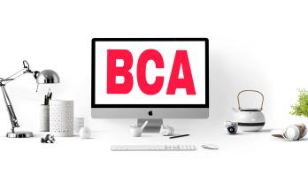 BCA Course Hindi me