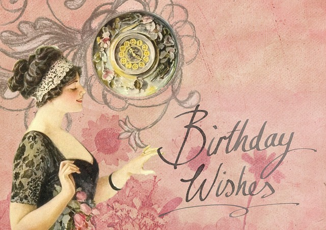 Birthday wishes hd image download