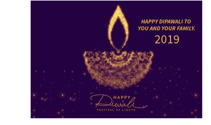 Diwali hd wallpaper